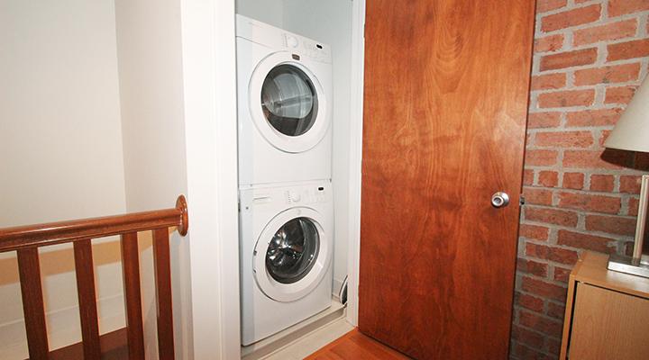 Laundry Room- 1 (1) (1).jpg