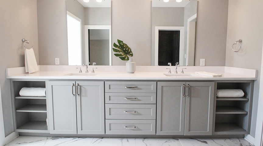 Master Bathroom- 6 Crop.jpg