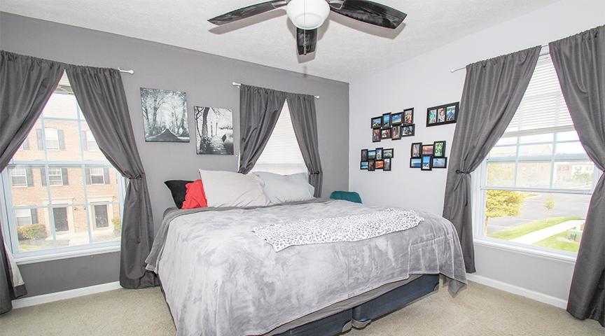 Master Bedroom- 2 (1).jpg
