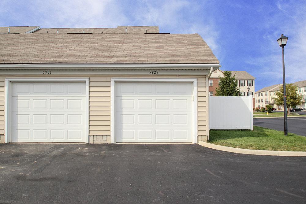 Garage- 1.jpg