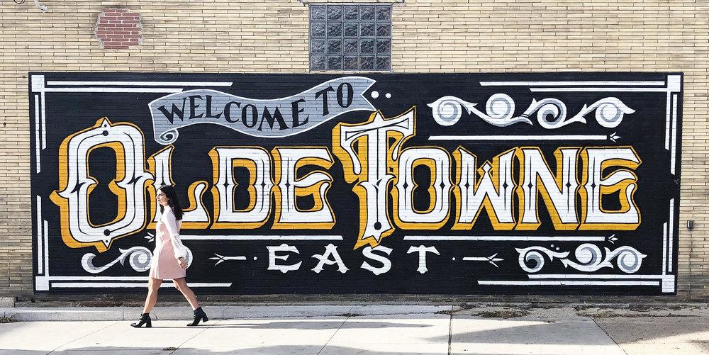 Olde Towne.jpg