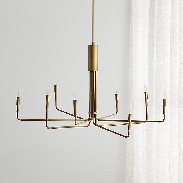 clive-brass-chandelier-large.jpg