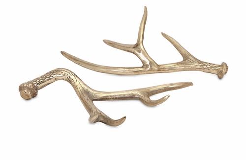 classy-hodge-gold-deer-antlers-assorted-2-19.jpg