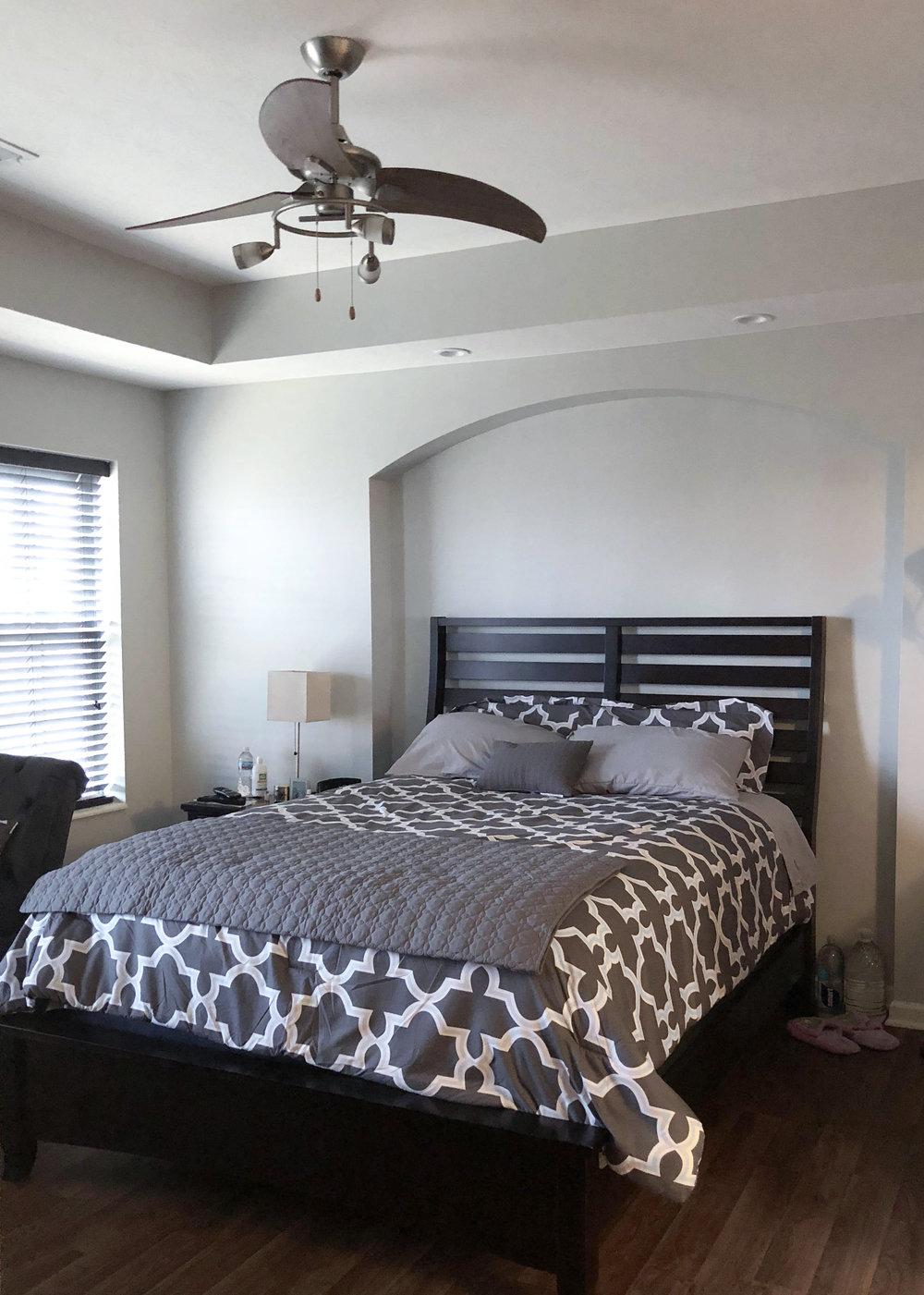 Cathy - bedroom.jpg