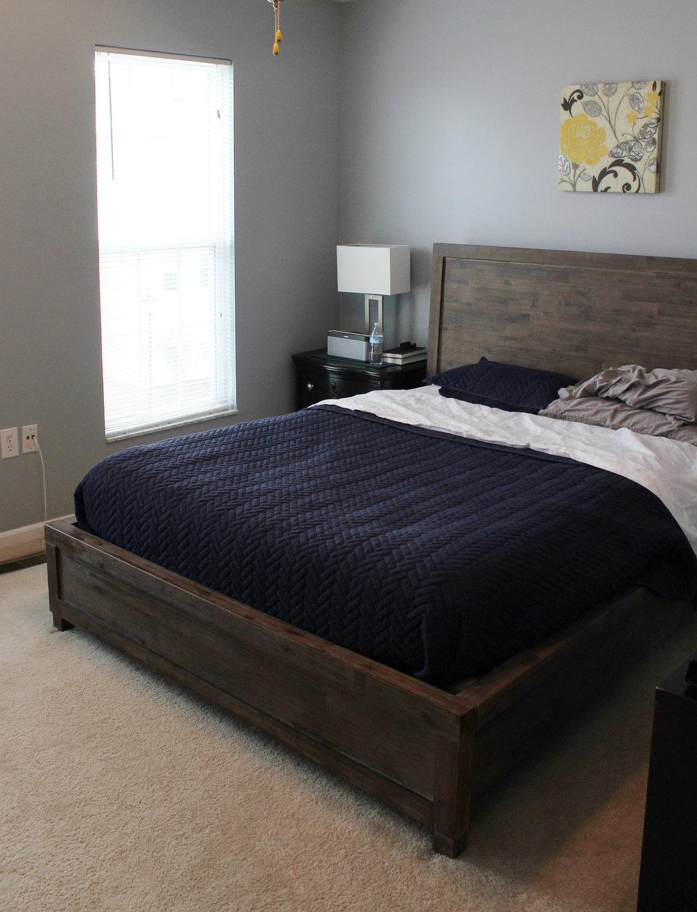 b-bed2 (1).jpg