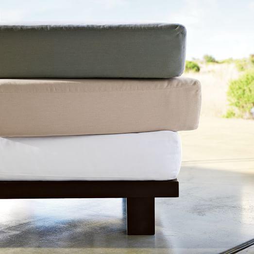 tillary-outdoor-modular-seating-cushion-covers-c.jpg