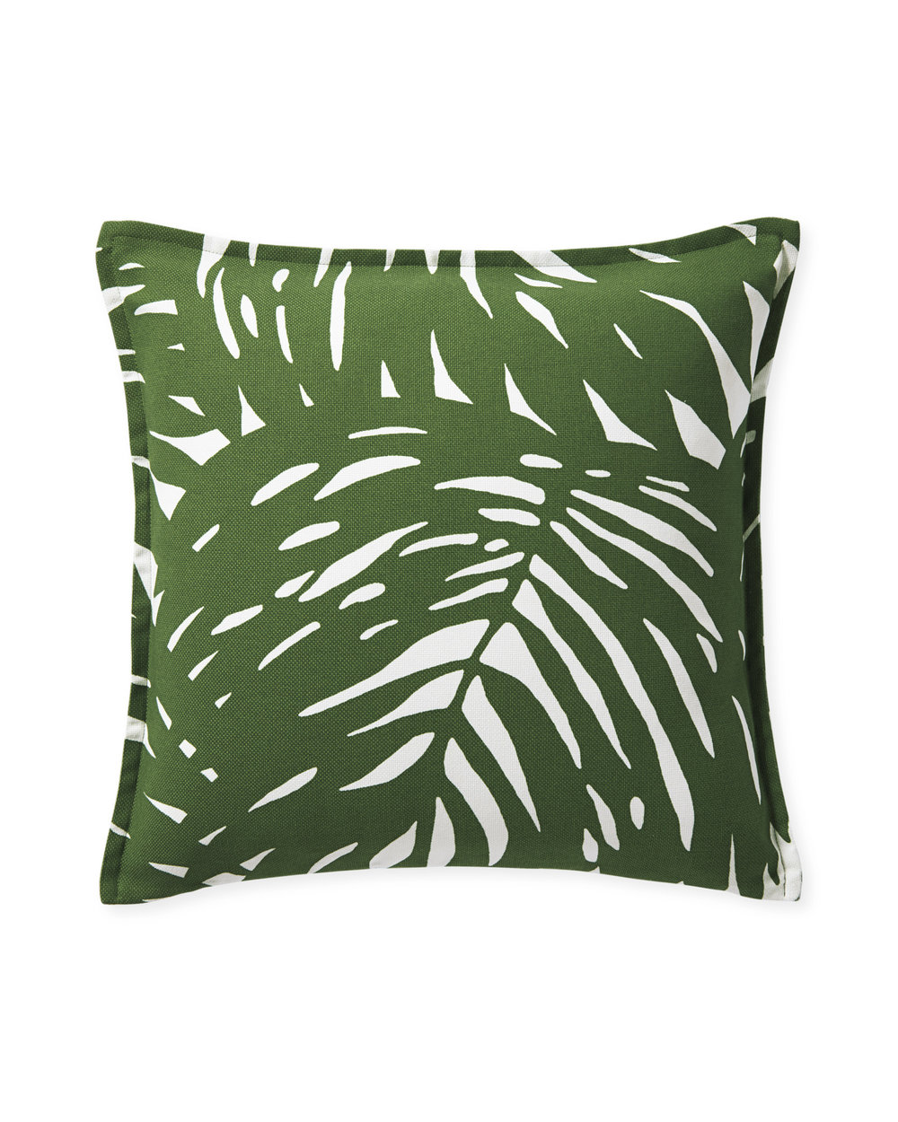 Dec_Pillow_Outdoor_Palm_Green_MV_0093_Crop_SH.jpg