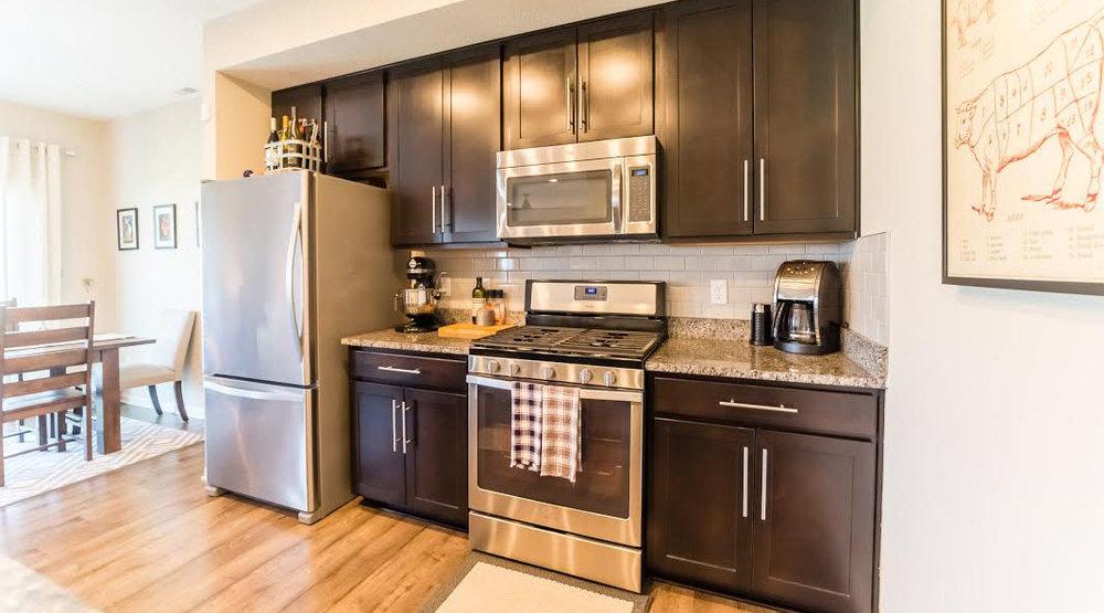 Kitchen PF.jpg