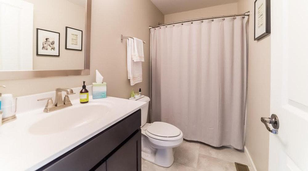 Bath PF.jpg