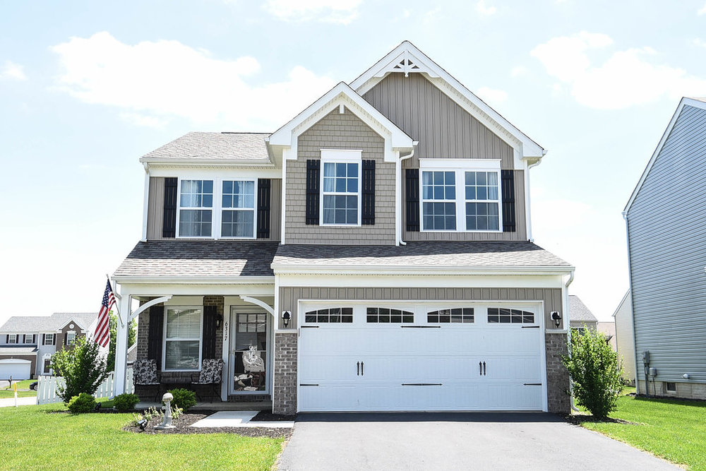 Front of Home 1 (2).jpg