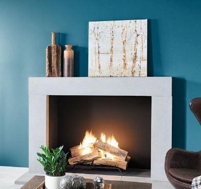 blue fire.JPG