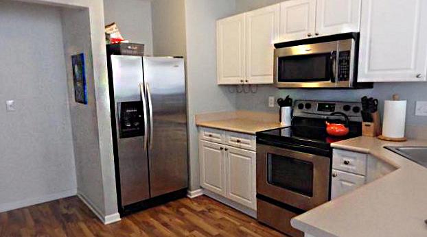 kitchen (7) (1).jpg
