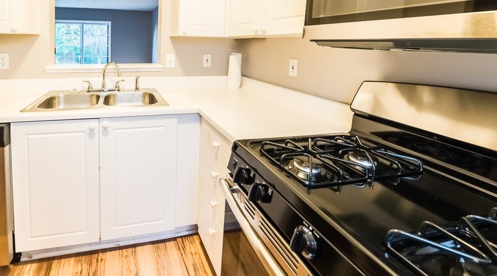 5641 Blendon - kitchen update-2.jpg