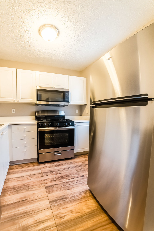 5641 Blendon - kitchen update-1.jpg