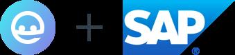 RefineAI + SAP.png