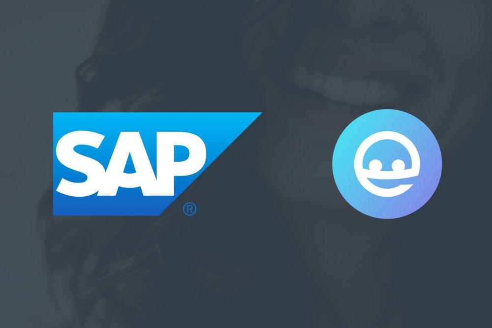 SAP RefineAI.jpg