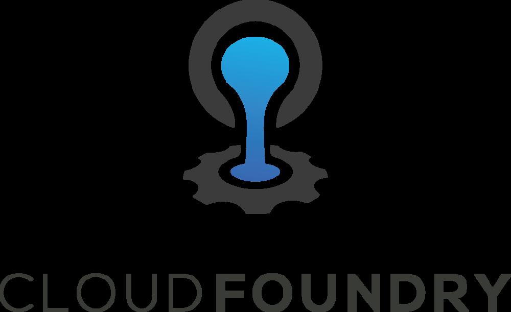 CFF_Logo_vertical_RGB.png