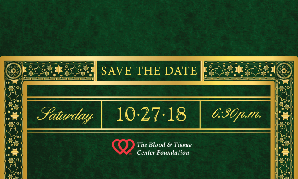 Save-the-Date-Banner-min.png