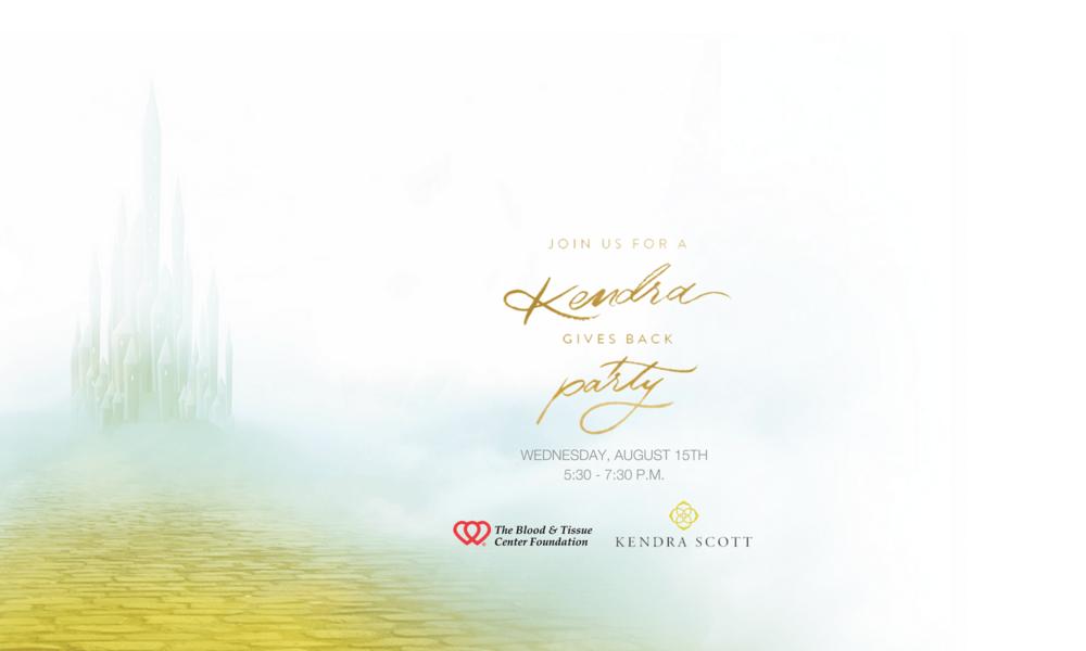 kendra-scott-RWB-Banner-min 2.png