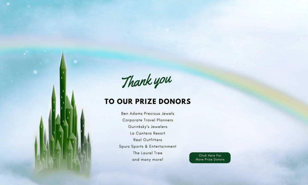 thank-you-prize-donors-RWB-min.png