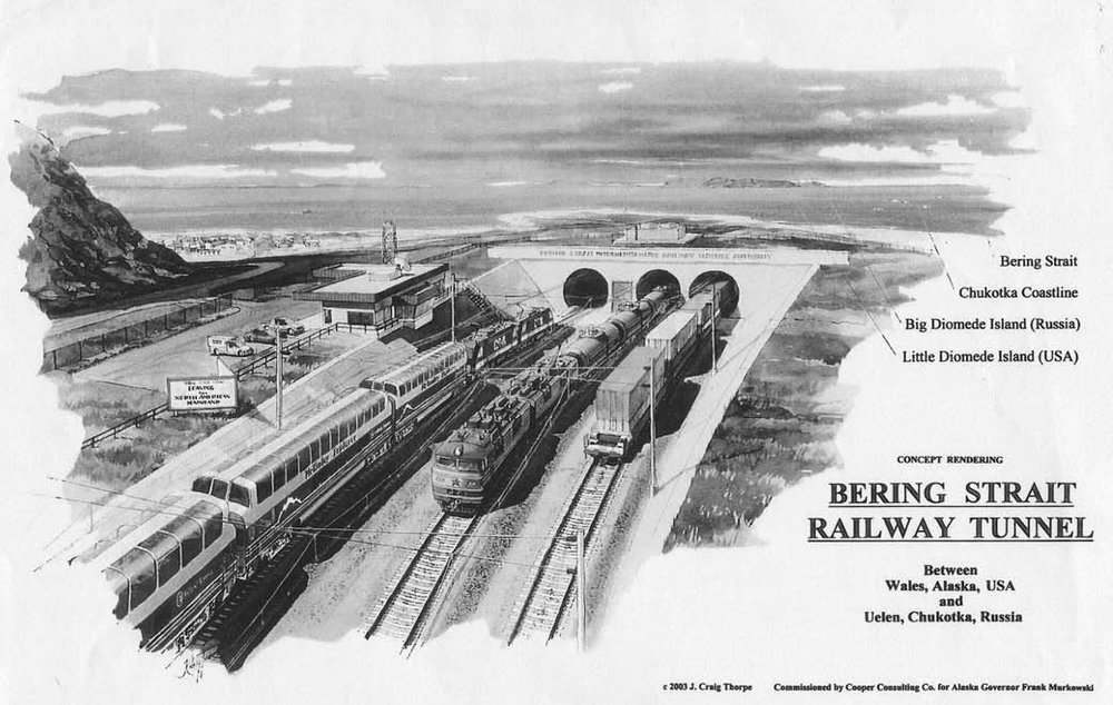 Bering_Strait_Railway_Tunnel.jpg