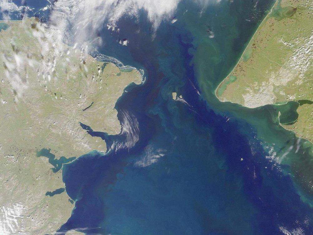 NASA_BeringStrait_PIA02638_cropped.jpg
