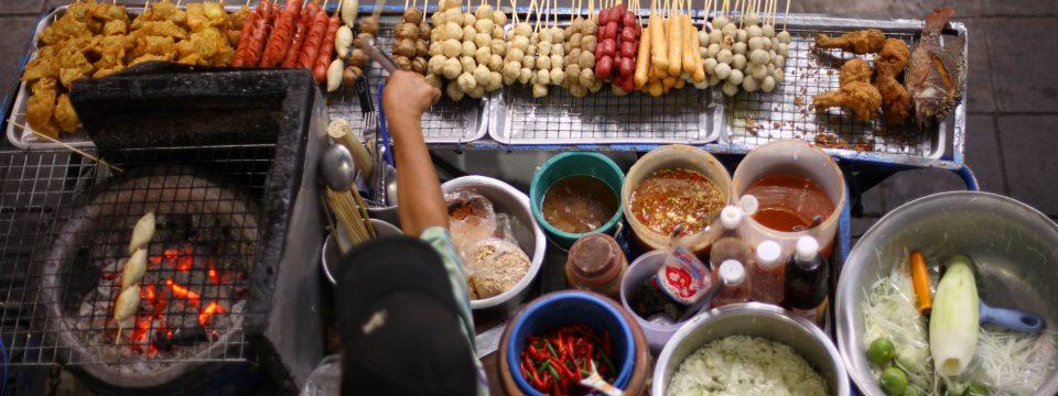 WU Blog Street Food .jpg
