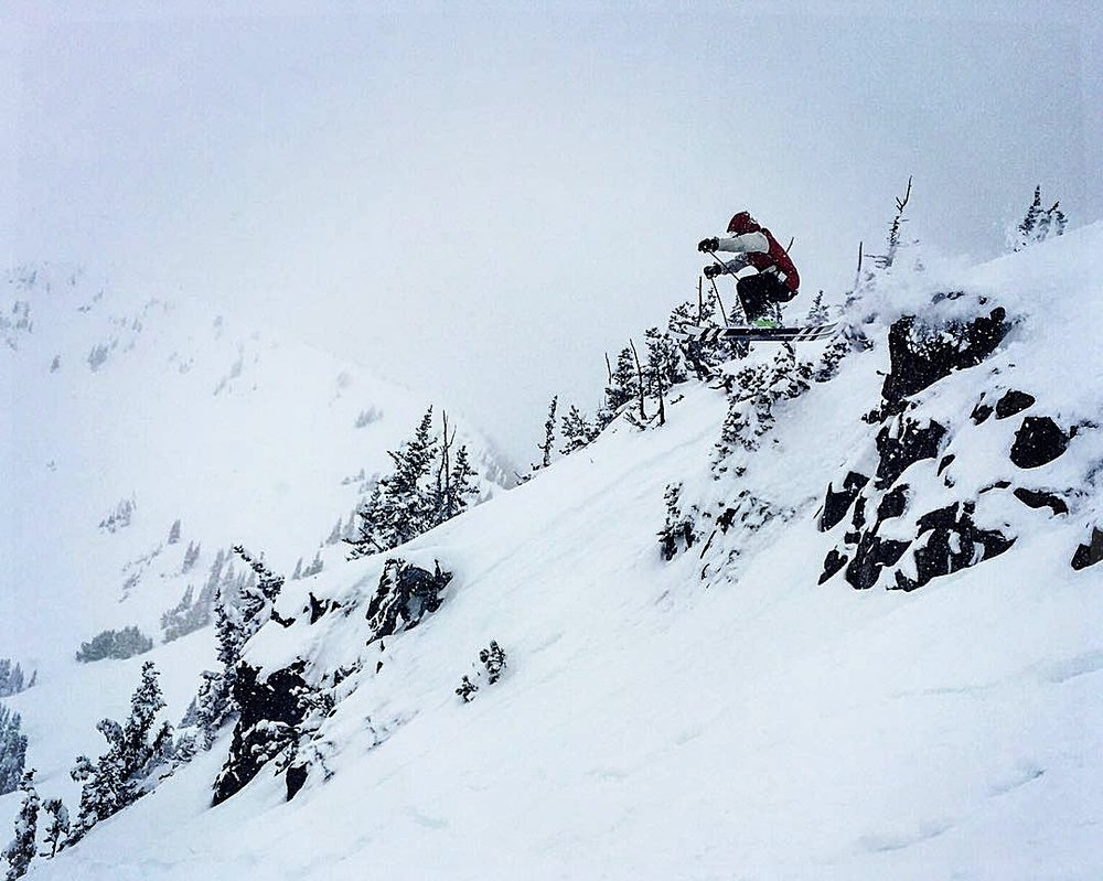 Ski Photo.jpg