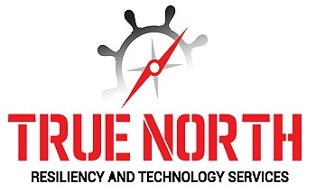 True North Resiliency & Technology Services