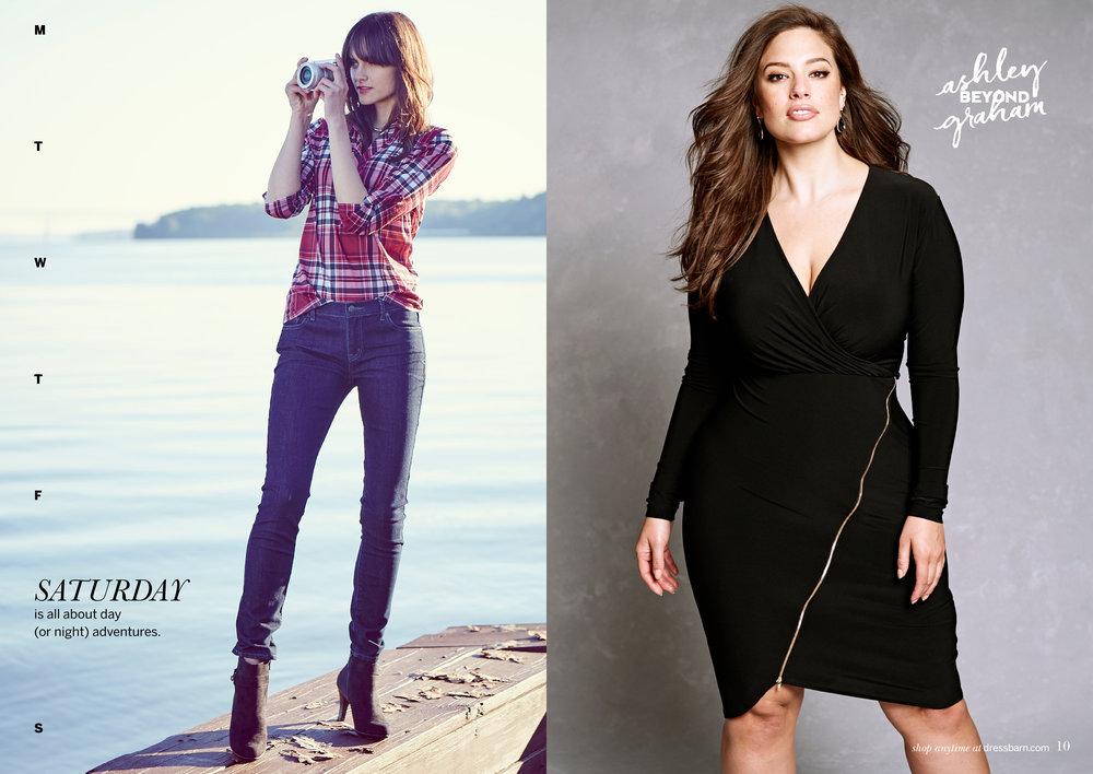 o blvd biz ca phone clothing dress number barn barns photos san women yelp mesa reviews diego mira s