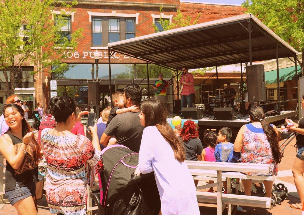 Gallatin Square Fest 18 (15).JPG