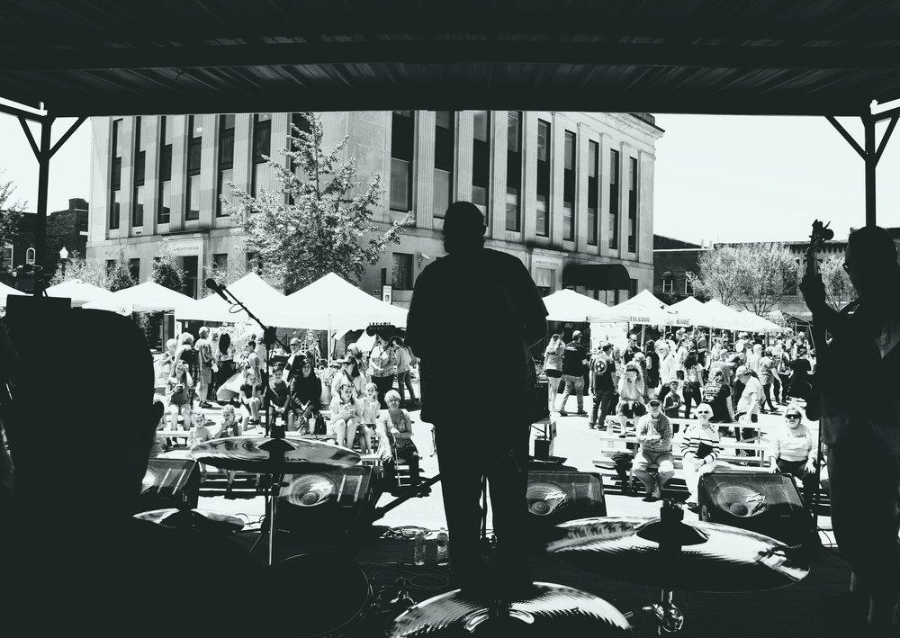 Gallatin Square Fest 18 (19).JPG