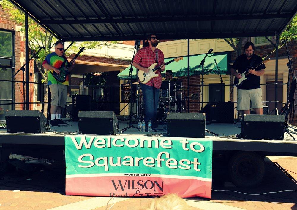 Gallatin Square Fest 18 (3).JPG