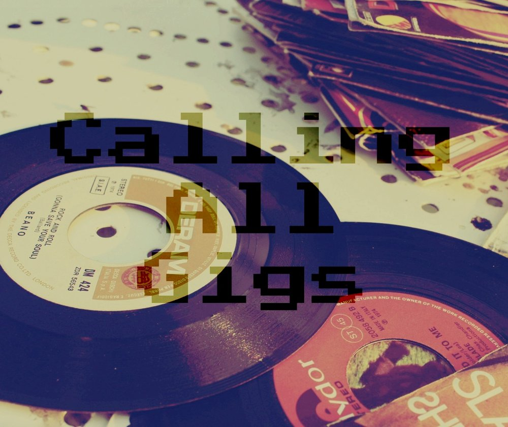 vintage-music-wallpaper-cool-picture-1.jpg