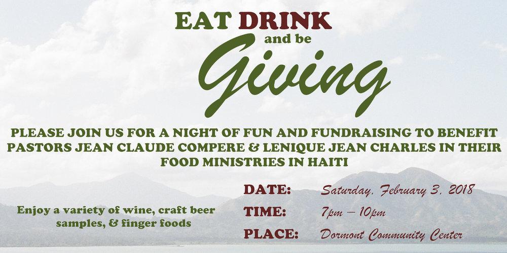 Haiti Invite.jpg