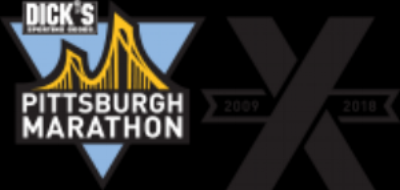 pittsburgh-marathon-logo-v3.png