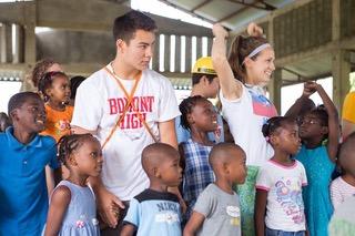 Haiti Pic 2.jpeg