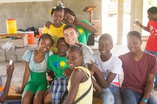 Haiti Pic 3.jpeg
