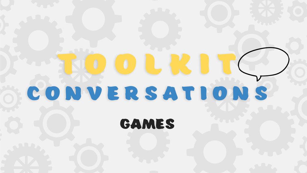 Toolkit conversations_games.jpg