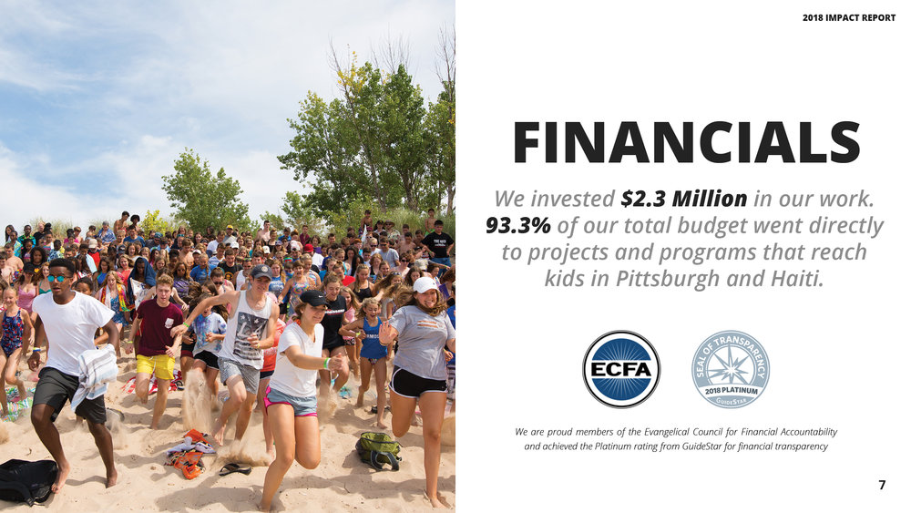 2018 Impact Report8.jpg