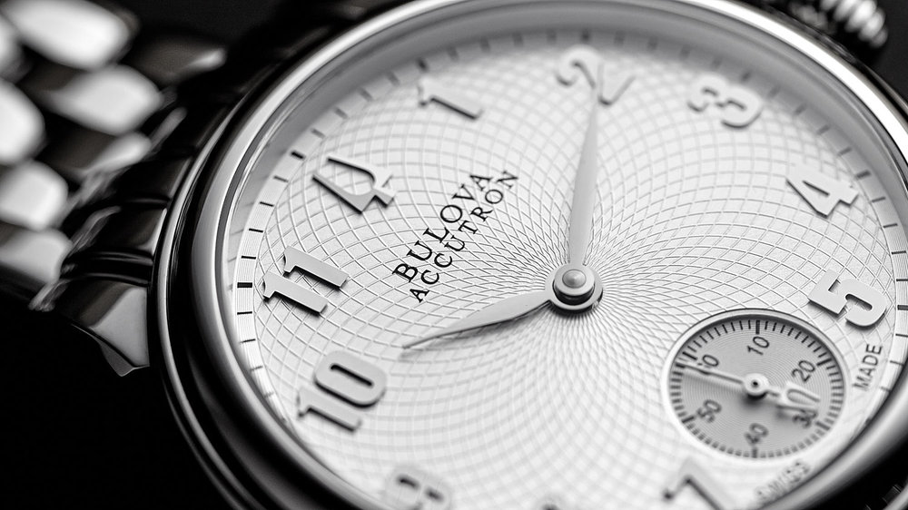 bulova-watchdetail.jpg
