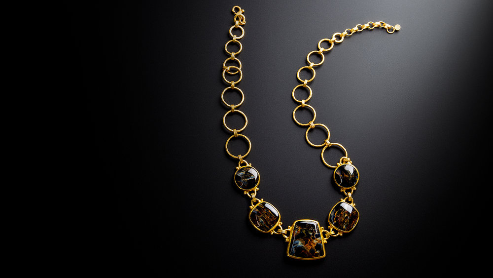 gurhannecklace.jpg