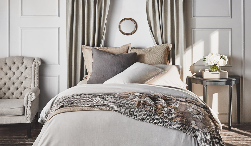 409246-Home-Upgrade-Lux-Linens15619.jpg