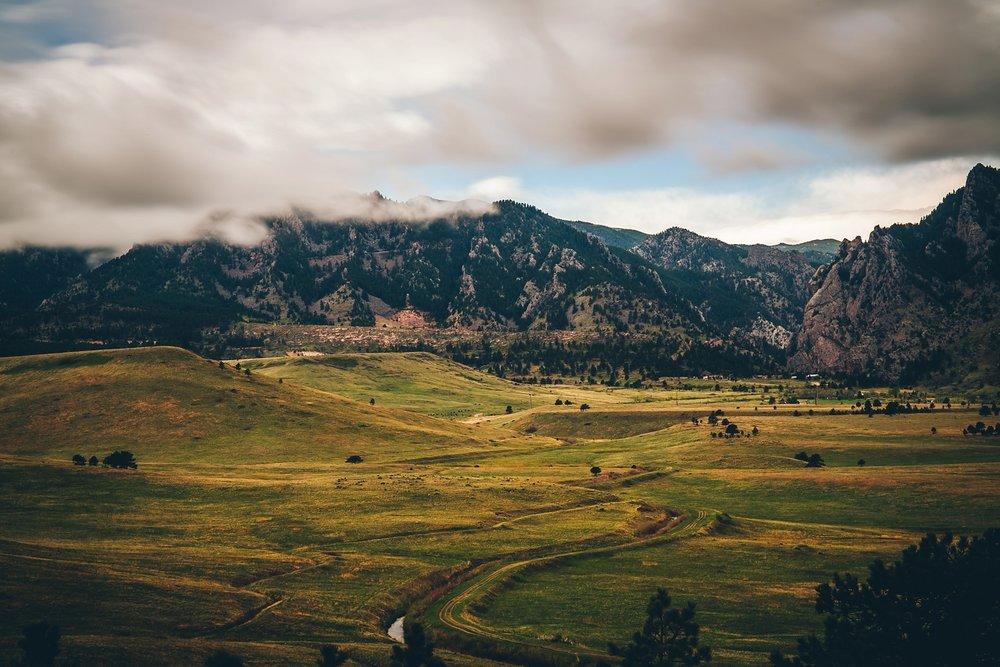 Colorado-Trip-105.jpg