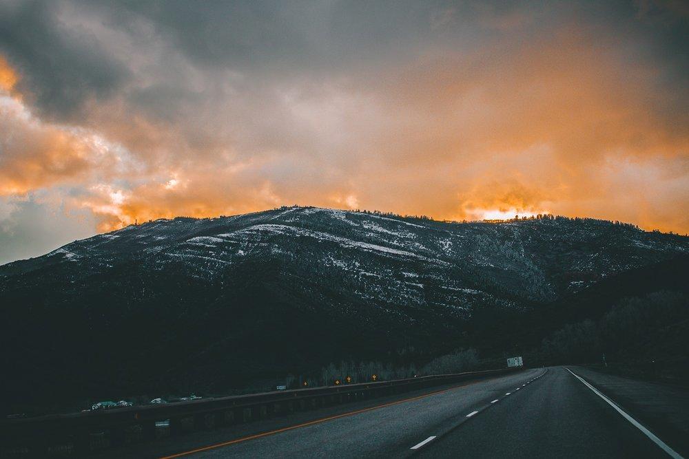 Colorado-Trip-113.jpg