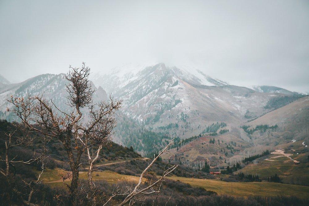 Colorado-Trip-114.jpg