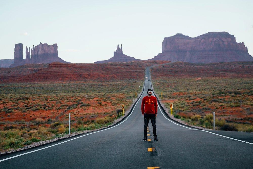 Colorado-Trip-118.jpg