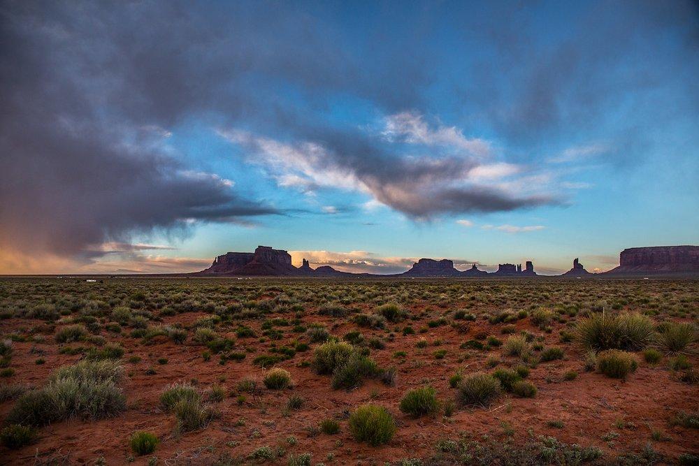 Colorado-Trip-121.jpg
