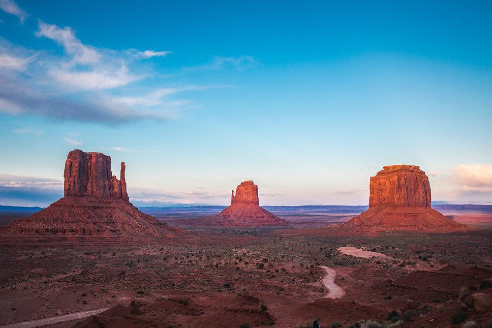 Colorado-Trip-123.jpg