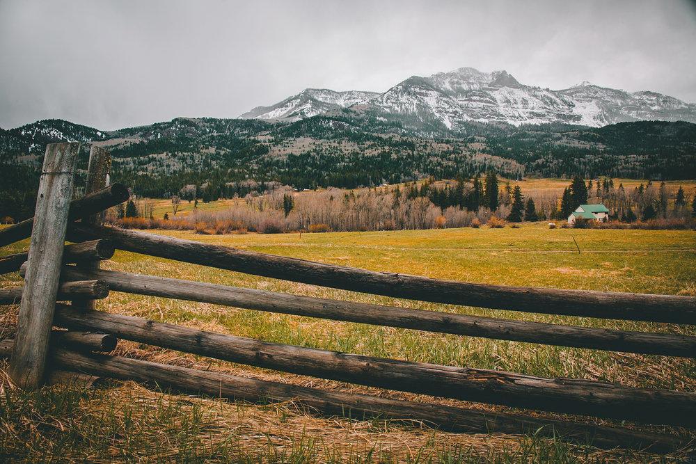Colorado-Trip-125.jpg